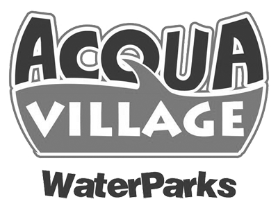 Acqua Village Water Park