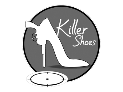 Killer Shoes